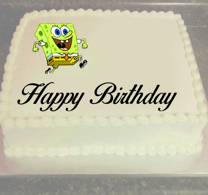 kids Happy Birthday Cartoon images hd