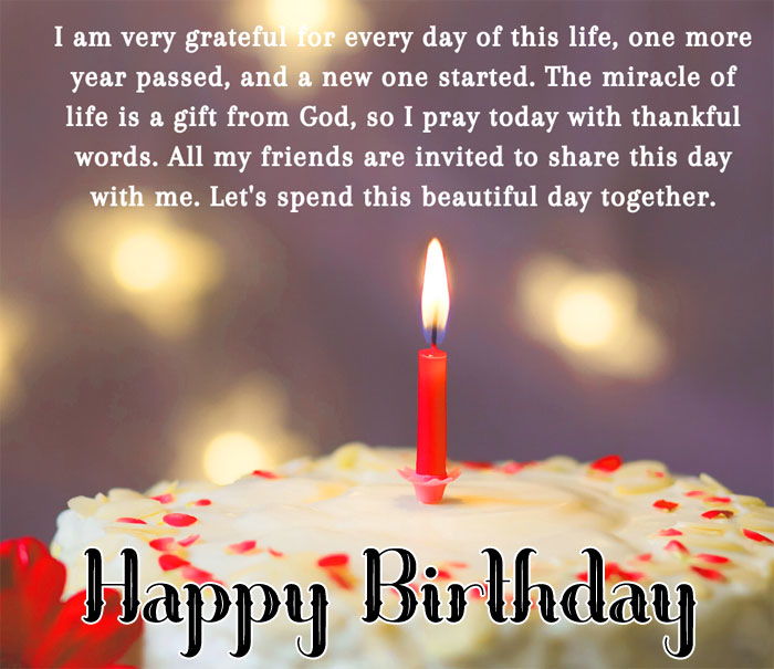 latest Happy Birthday images for quotes