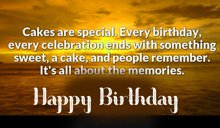 latest Happy Birthday wallpaper for quotes hd