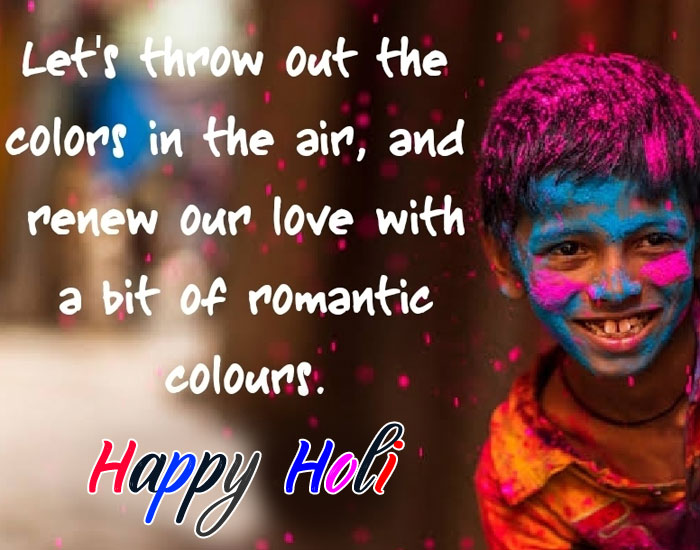 latest Happy Holi hd pics hd
