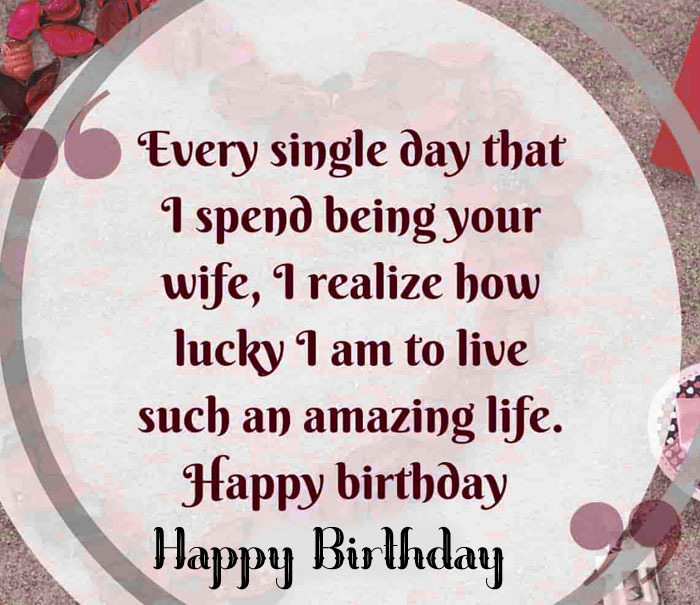new Happy Birthday photo for quotes hd