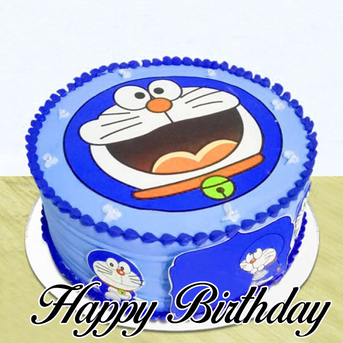 new cake Happy Birthday Cartoon images hd