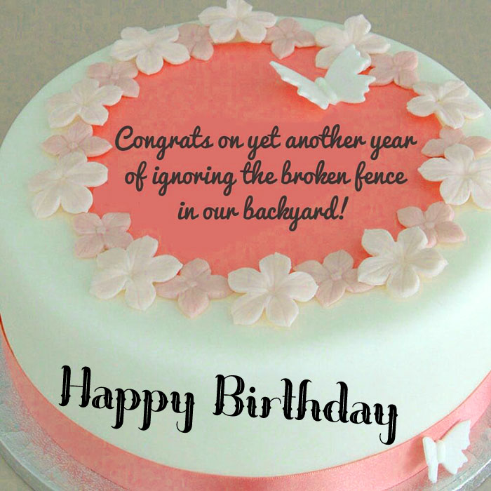 nice Happy Birthday photo for quotes hd