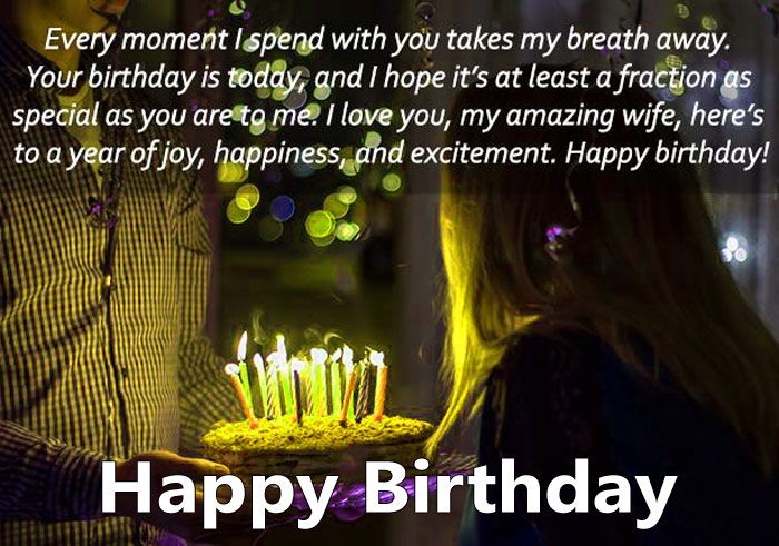nice cake Happy Birthday Message wishes images hd