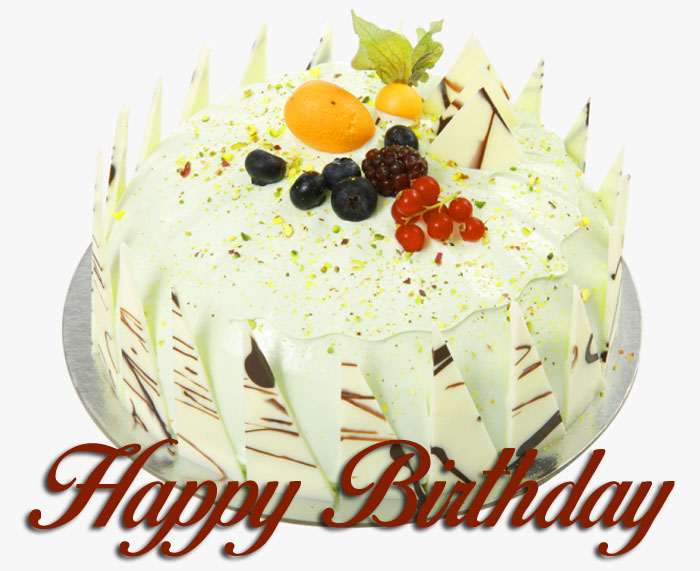 beautiful love cake Happy Birthday images hd
