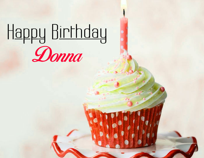 best cute cake Happy Birthday donna wallpaper
