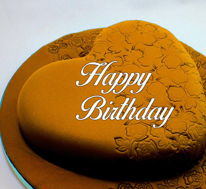 best love cake Happy Birthday images hd