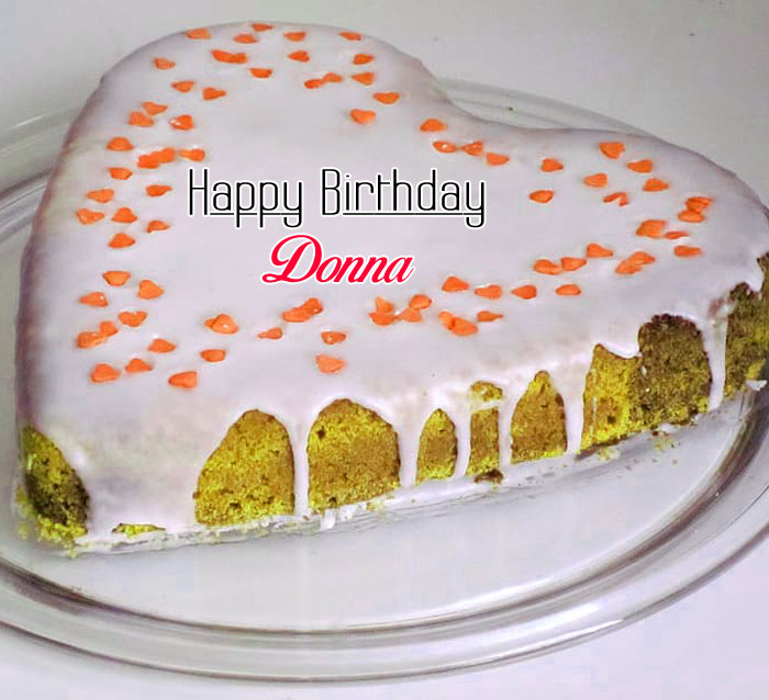 love cake Happy Birthday donna wallpaper