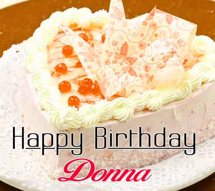 pink cake Happy Birthday donna wallpaper